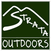 Strata Outdoors